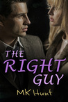 The Right Guy