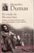 El Conde de Monte Cristo by Alexandre Dumas