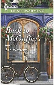 back-to-mcguffey-s