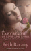 A Labyrinth of Love and Roses (Touchstone, #4)