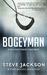 Bogeyman by Steve    Jackson