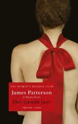 Het tiende jaar (Women's Murder Club, #10)