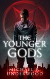 The Younger Gods (Younger Gods, #1)