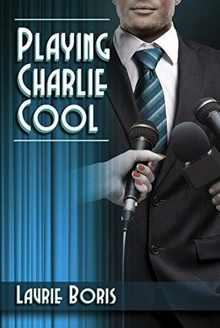 Playing Charlie Cool