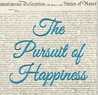 The Pursuit of Happiness by Melissa Rae Madison