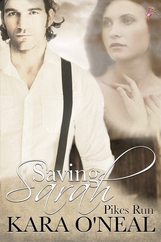sarah o neal онлайн