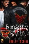 Burned by Abi (Devil Savages MC, #2)
