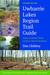 Uwharrie Lakes Region Trail...