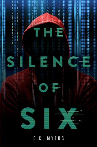The Silence of Six (SOS, #1)