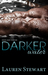 Darker Water (Once and Forever, #1) by Lauren Stewart