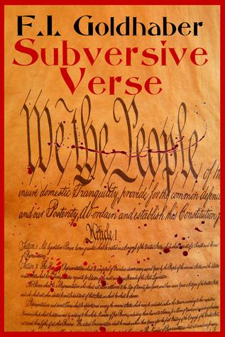 Subversive Verse