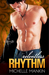 Relentless Rhythm (Tempest, #4; Black Cat Records, #7)