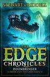 The Edge Chronicl...