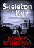 Skeleton Key (Augustus Maltravers, #1)