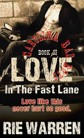 love-in-the-fast-lane