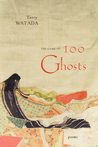 The Game of 100 Ghosts