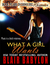 What a Girl Wants by Blair Babylon