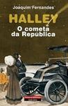 Halley - O Cometa da República