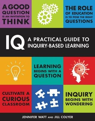 iq-a-practical-guide-to-inquiry-based-learning