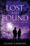 Lost and Found (The Lost Boys #3)