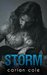 Storm by Carian Cole