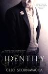 Identity (Miss Taken Identity #2)