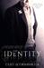 Identity by Cleo Scornavacca