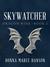 Skywatcher: Dragon Wine Part Two (Dragon Wine, #2)