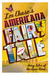 Americana Fairy Tale (Fairy Tales of the Open Road, #1)