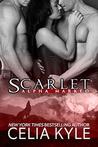 Scarlet by Celia Kyle