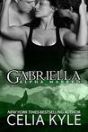 Gabriella by Celia Kyle
