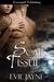 Scar Tissue by Evie Jayne