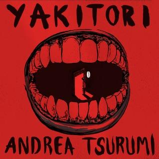 Yakitori #1