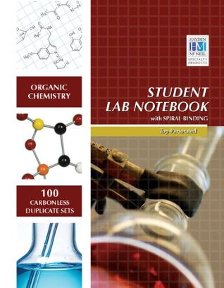 organic-chemistry-student-lab-notebook-100-carbonless-duplicate-sets-top-sheet-perforated