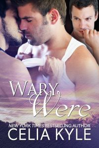 Wary Were by Celia Kyle