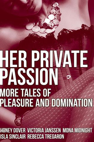 Her Private Passion