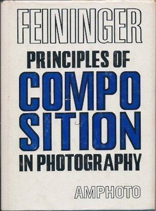 PRINCIPLES OF COMPOSITION IN PHOTOGRAPHY...