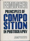 PRINCIPLES OF COMPOSITION IN PHOTOGRAPHY