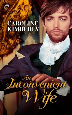 an inconvenient wife book review