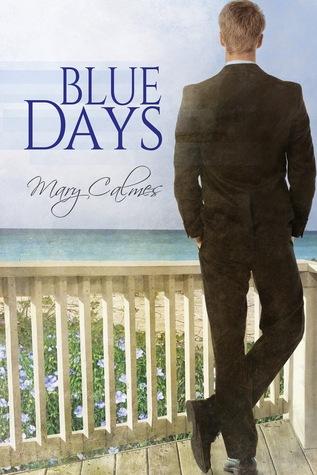 Blue Days(Mangrove Stories 1)