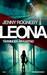 Tärningen är kastad (Leona #1)