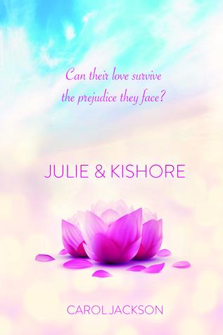 julie-kishore