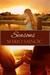 Seasons by Mario Saincic