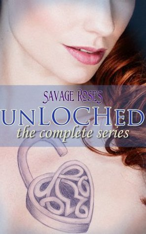 unloched-the-complete-series