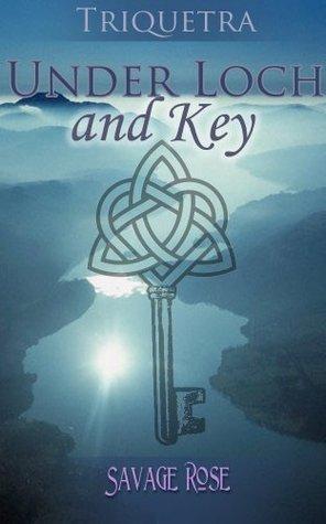 under-loch-and-key-triquetra-book-1