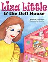 Liza Little: The Doll House