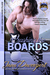 Crashing the Boards: Seattl...