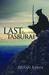 Last of the Tasburai by Rehan Khan