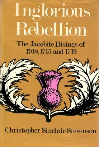 Inglorious Rebellion