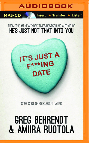 love scripts for dating workbook